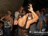 salsa-night-lappa-126