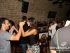 salsa-night-lappa-133
