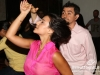 salsa-night-lappa-138