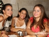 salsa-night-lappa-140