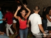 salsa-night-lappa-146