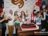 salsa-20th-anniversary-29