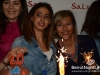 salsa-20th-anniversary-37