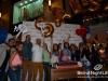 salsa-20th-anniversary-45