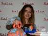 salsa-20th-anniversary-55