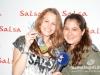 salsa-20th-anniversary-57