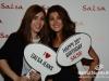 salsa-20th-anniversary-64