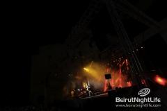 Sami Yusuf Live In Beirut 20120825