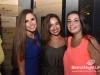 Saturday-Cassino-Beirut-004