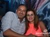 Saturday-Cassino-Beirut-018