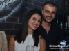 Saturday-Cassino-Beirut-020