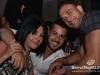 Saturday-Cassino-Beirut-025