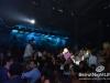Saturday-Cassino-Beirut-033