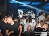 Saturday-Cassino-Beirut-036