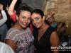 Saturday-Cassino-Beirut-042