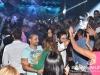 Saturday-Cassino-Beirut-043