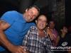 Saturday-Cassino-Beirut-050
