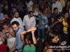 Saturday-Cassino-Beirut-055