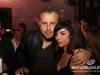 Saturday-Cassino-Beirut-04