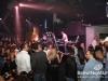 Saturday-Cassino-Beirut-08