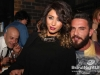 Saturday-Cassino-Beirut-10