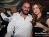 Saturday-Cassino-Beirut-13