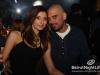 Saturday-Cassino-Beirut-14