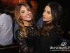 Saturday-Cassino-Beirut-22