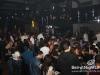 Saturday-Cassino-Beirut-26