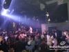Saturday-Cassino-Beirut-30