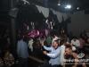 Saturday-Cassino-Beirut-31