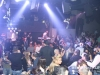 Saturday-Cassino-Beirut-35