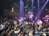 Saturday-Cassino-Beirut-36