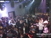 Saturday-Cassino-Beirut-41