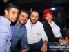Saturday-@-Cassino_34