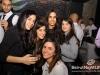 Saturday-@-Cassino_37