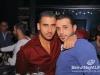 Saturday-@-Cassino_6