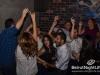 Saturday-Cassino-17