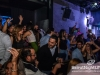 Saturday-Cassino-33
