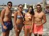 Cyan-Beach-40