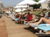 Cyan-Beach-43