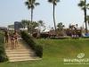 Cyan-Beach-44