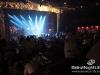 saturday_entertainment_music_hall101