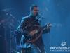 saturday_entertainment_music_hall111