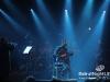 saturday_entertainment_music_hall112