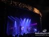 saturday_entertainment_music_hall114