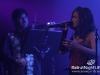 saturday_entertainment_music_hall119