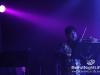 saturday_entertainment_music_hall122