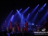 saturday_entertainment_music_hall125