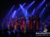 saturday_entertainment_music_hall127